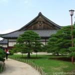 Ninomaru Palace 2