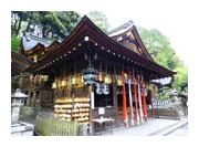 Himure Hachimangu Shrine