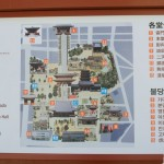 Guide to Sensoji Temple