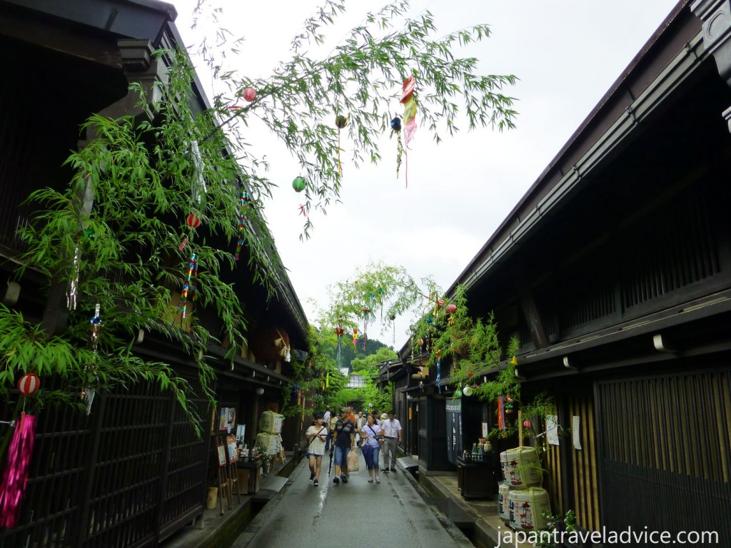 July Japan 11