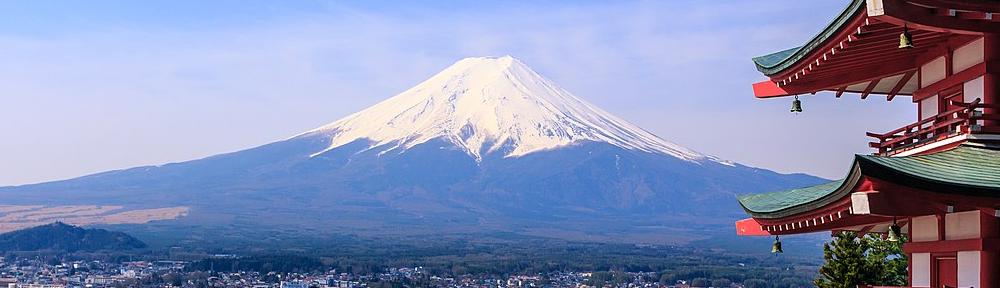 Kinki Travel Guide   Japan Travel Advice
